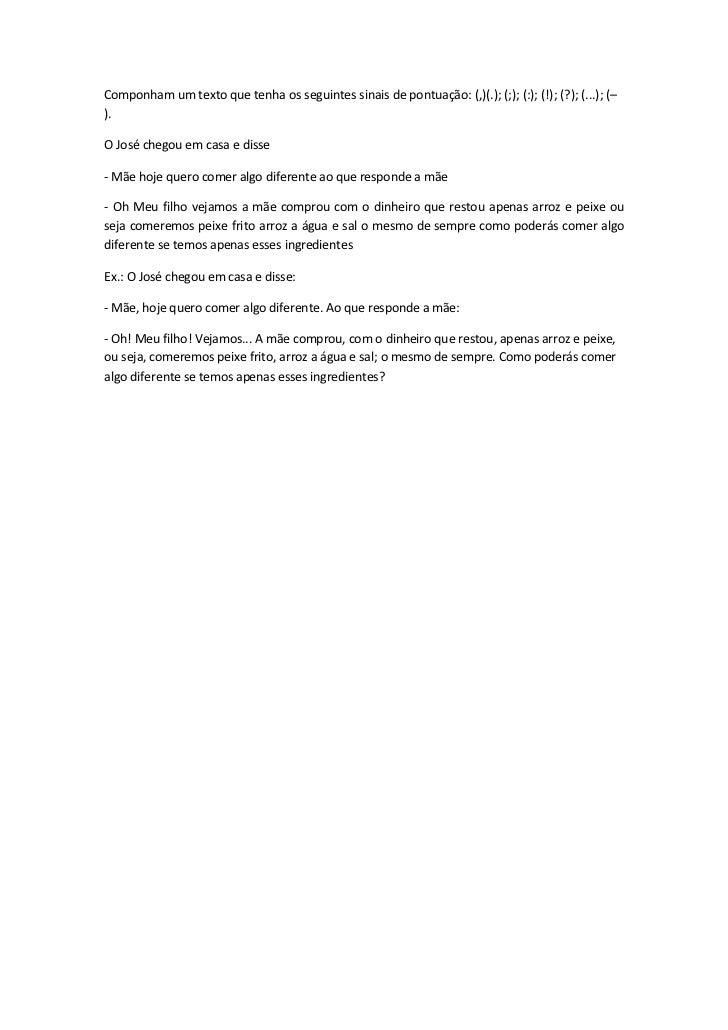 Aula iii. exercicio pontuação8.ugs.tce.2010