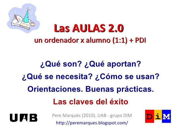 Aulas20