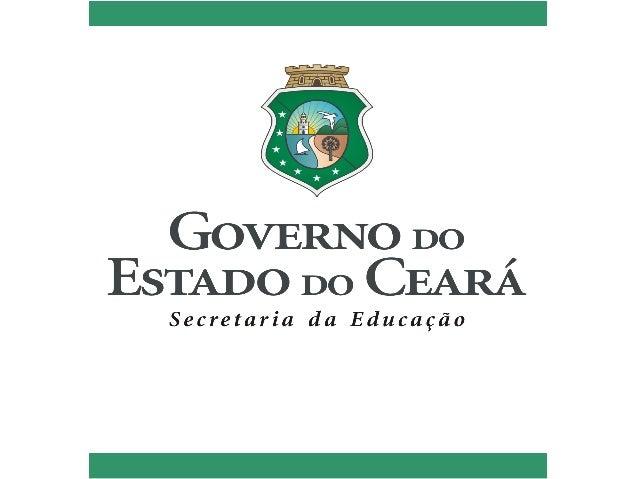 EEEP Leopoldina Gonçalves Quezado AURORA-CE  INFORMÁTICA BÁSICA 2ª Semana Prof. Sanderson Tavares e-mail: sandersontavares...