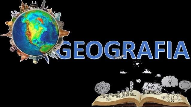 Apresentação elaborada pela professora Fernanda Brum Lopes -Geografia