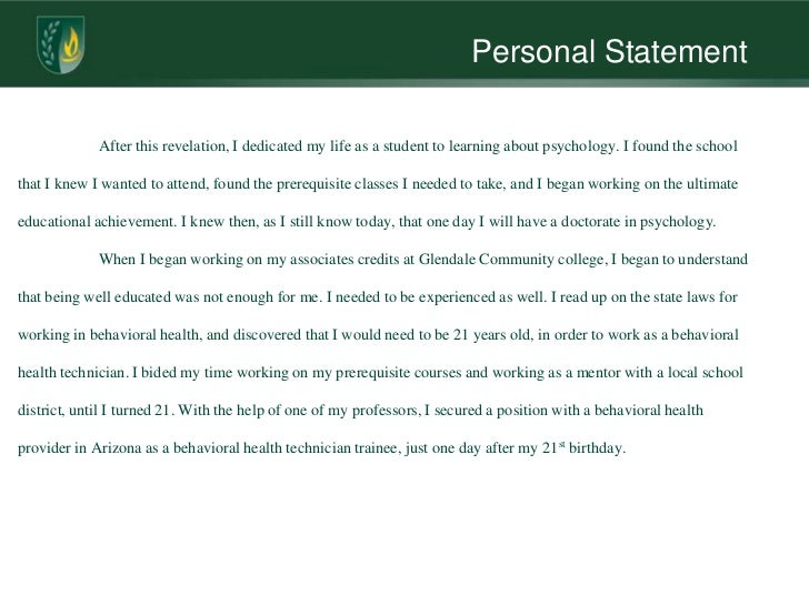 What To Put On Skills Section Of Resume  breakupus pleasing social     PGCE Personal Statements   University of Kent