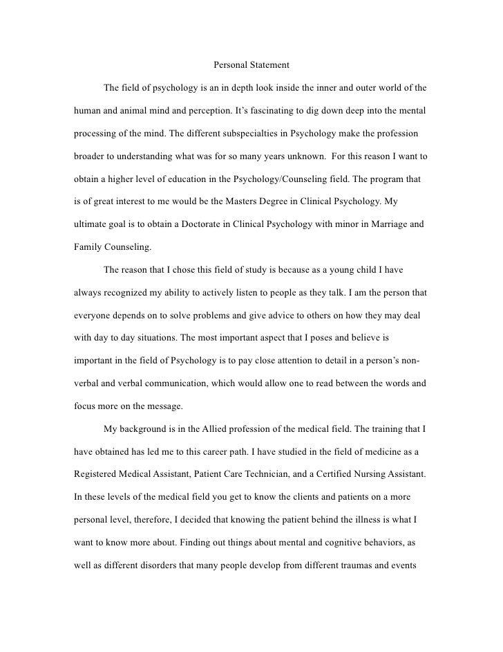 where i come from elizabeth brewster essay essay death life iwork