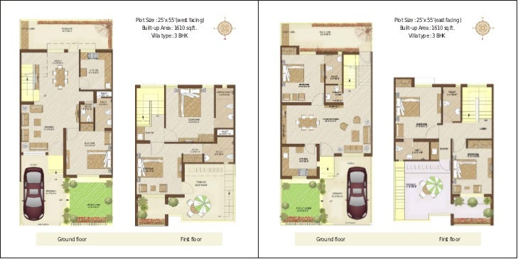 15000 sq ft house plans best free home design idea for 15000 sq ft house plans