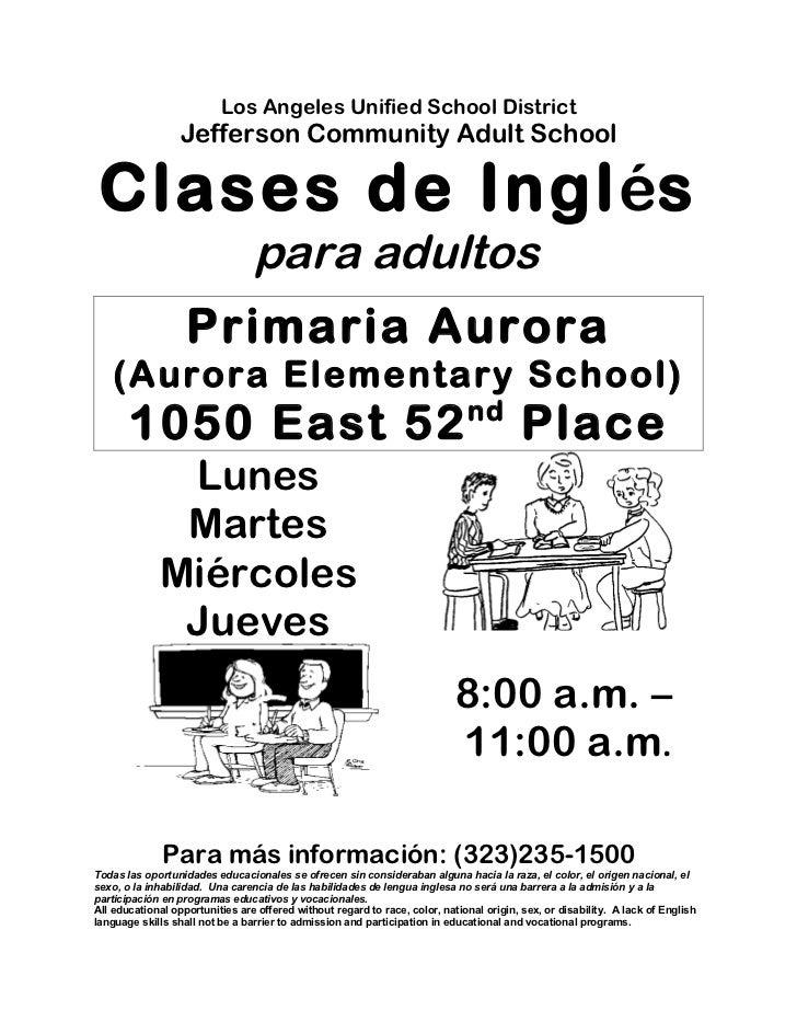 Aurora el spanish vers