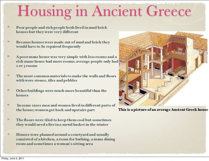 why is ancient greece better than ancient rome Both greece and rome are mediterranean countries, similar enough latitudinally for both to grow wine and olives however, their terrains were quite different the ancient greek city-states were separated from each other by hilly countryside and all were near the water.