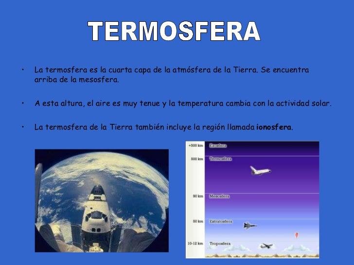 external image auroras-boreales-y-capas-de-la-atmsfera-6-728.jpg?cb=1324035853