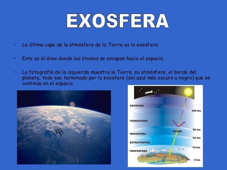 external image auroras-boreales-y-capas-de-la-atmsfera-7-728.jpg?cb=1324035853