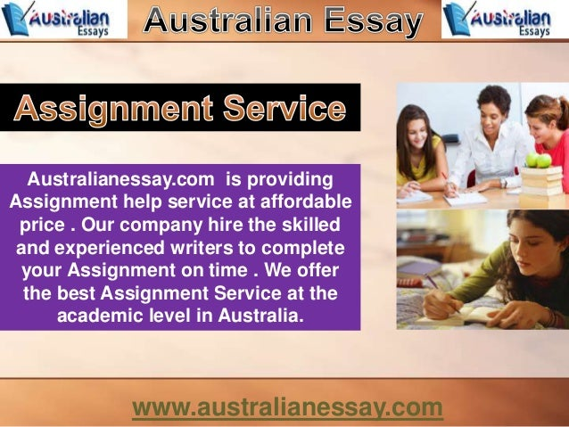 Where Can I Type An Essay Online