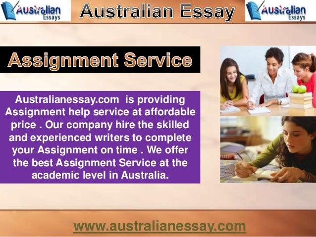 essay papers online buy custom college essays online papercollege