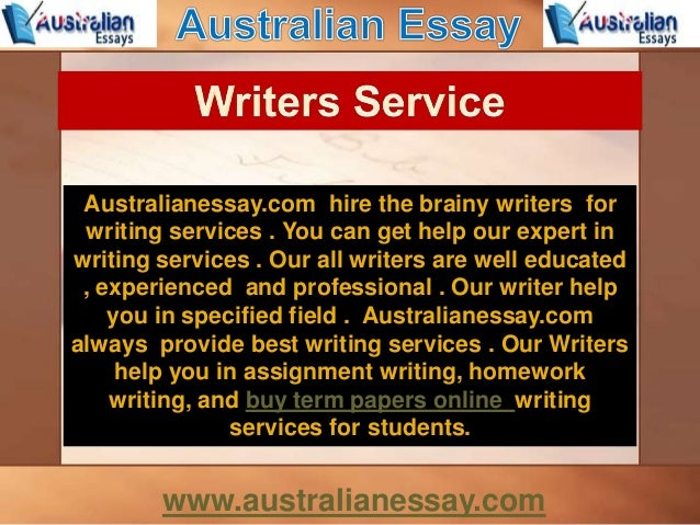 esay writing online esay writing online Custom writing service a perfect essay writing process is carried out only with the completion of several stages for instance, a deep scientific study is done to.