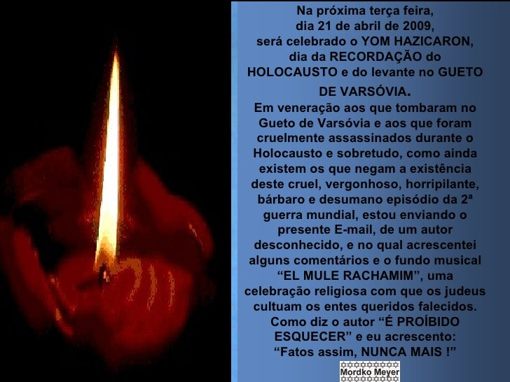 Auschwitz  holocausto