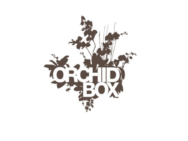 @frankseo frank@orchidbox.com Clients we work for
