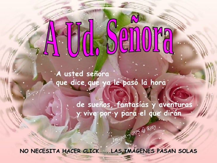 A Usted S[1].