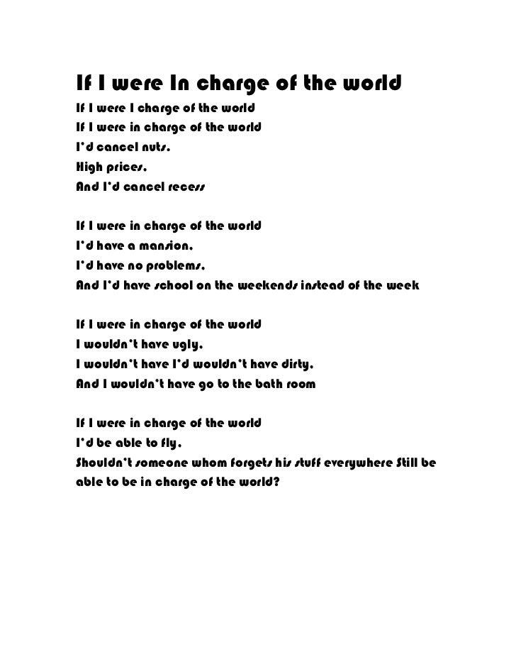 Austin's poems