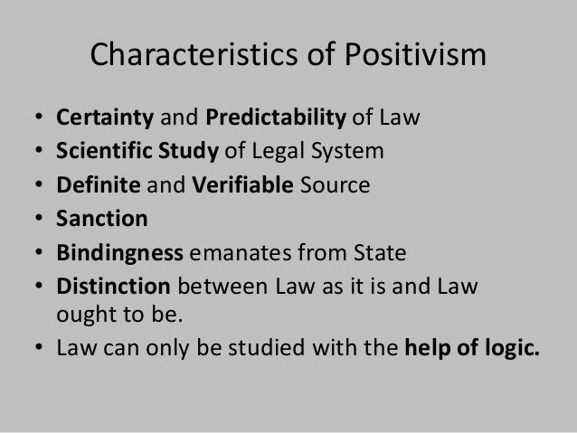 biological positivism Early positivist theories of women and crime early theories of women's criminology, particularly those with a biological focus, were extremely sexist.