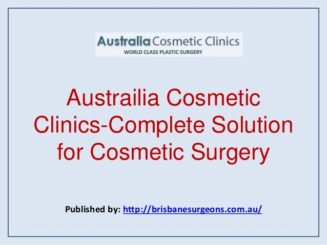 cosmetic surgery is it a solution Cosmetic surgery is defined as surgery to improve a normal appearance, such  as reshaping a nose or augmenting breasts (zuckerman) over the years, there.