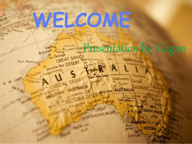 Strategic environmental analysis on: Virgin Group Australia