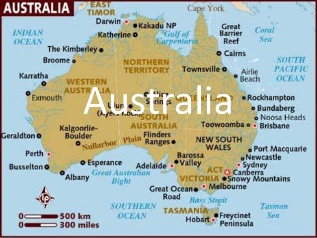 Australia.2