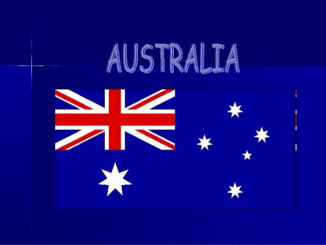 FLAGThe flag iswhite,blue with sixwhite stars.