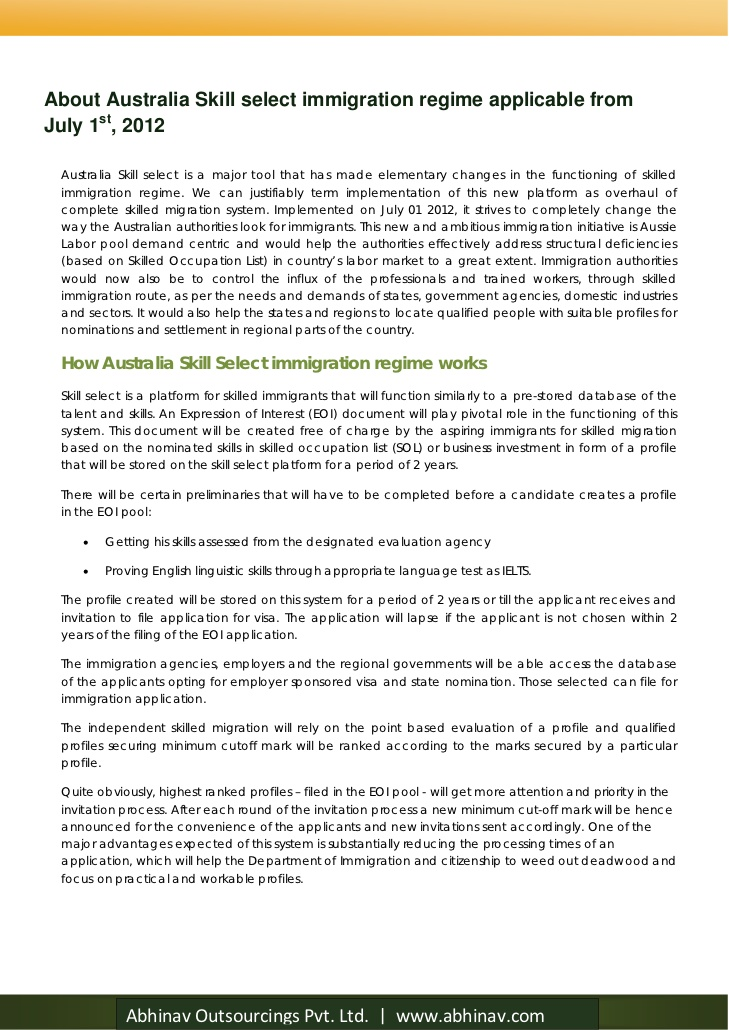 Working Working Visa For Mexico  Visa For Mexico