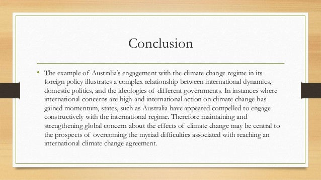 Abortion Argument Essay  Marijuana Essay also List Of Persuasive Essay Topics Write My Global Climate Change Essay Sample Persuasive Essay Middle School