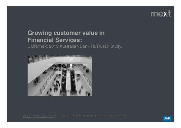 Net  promoter  score,  NPS,  brand  trust,  customer  sa3sfac3on,  customer  experience,  trust,  tr...