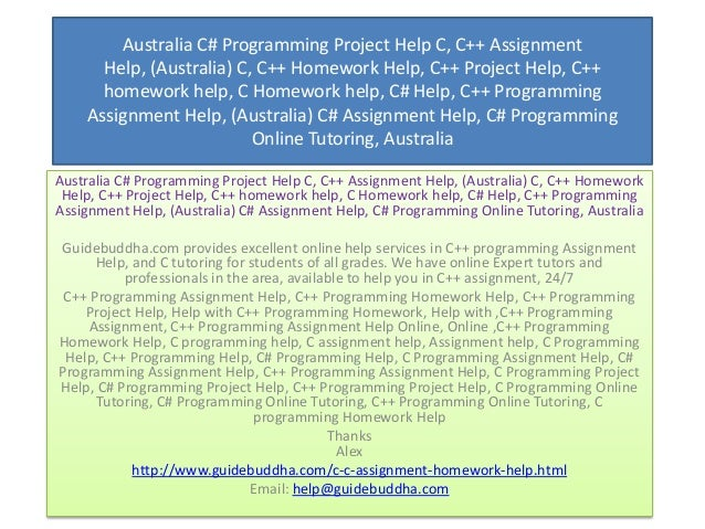... (Project in C) | Programming Assignment Help, Java Assignment Help