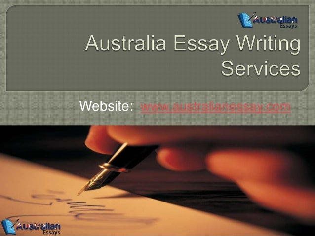 essay editing service australia Essay writing service australia secrets that  once you are finished with your own nursing assignment create some editing and archiving the errors may be gotten.