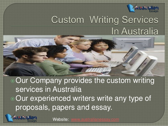 Cheap online writing services   Custom professional written essay     Pinterest