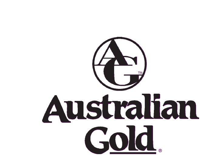 Australian Gold 2008 Product Knowledge Binder2