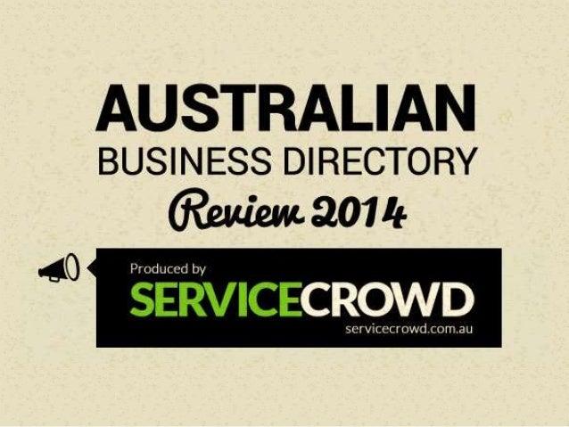servicecrowd.com.au