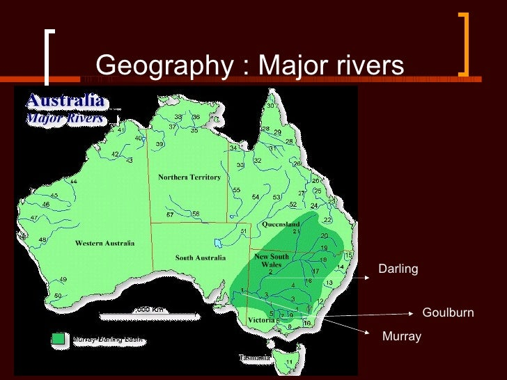 a geography paper of new zealand Nzier public discussion paper – water management in new zealand i executive summary good water management is hampered by uncertainty increased competition for water, concerns about water.
