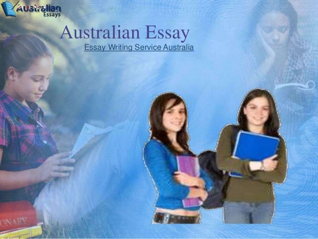Thesis writing service australia