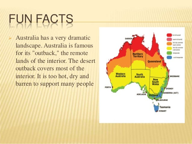 information on australia Australian history, briefly outlined with key dates and events in australia's history.