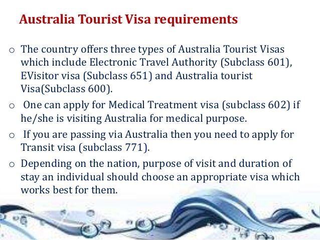 Visa Bulletin Uscis April 2014