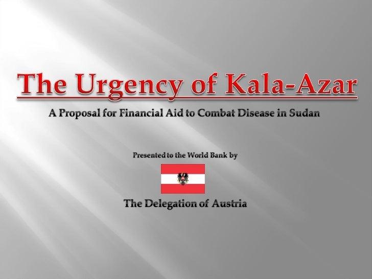 Austria+%28 world+bank%29