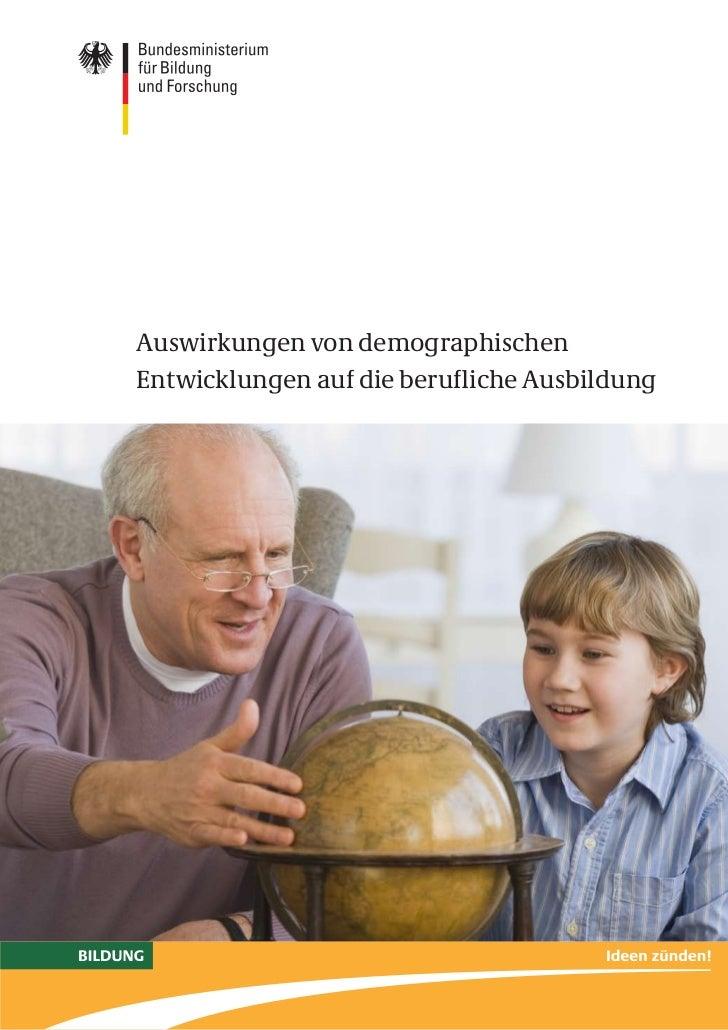 auswirkungen_demografische_entwicklung_berufliche_ausbildung[1].pdf