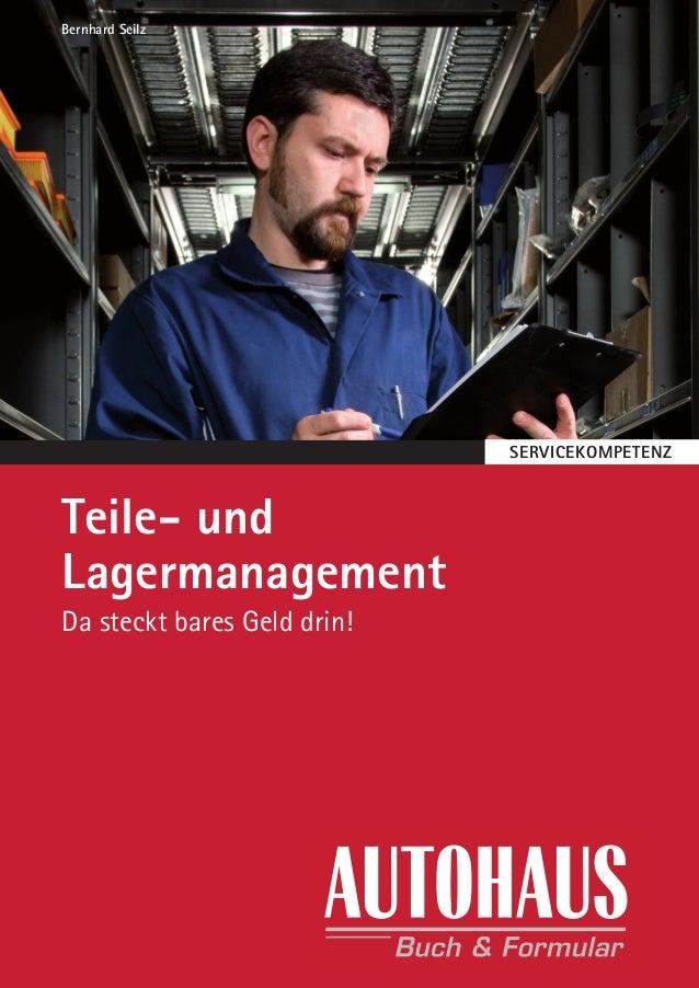 Rücken 13mm  Bernhard Seilz  Bernhard Seilz Bernhard Seilz begann in den achtziger Jahren als Gebietsverkäufer bei Mercede...