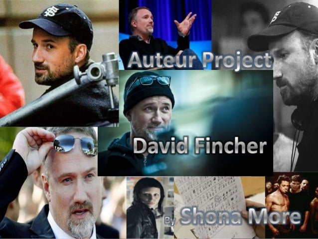 Auteur df project draft2 final!! final