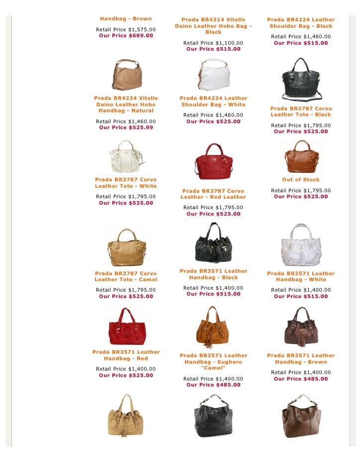 discount prada handbags authentic
