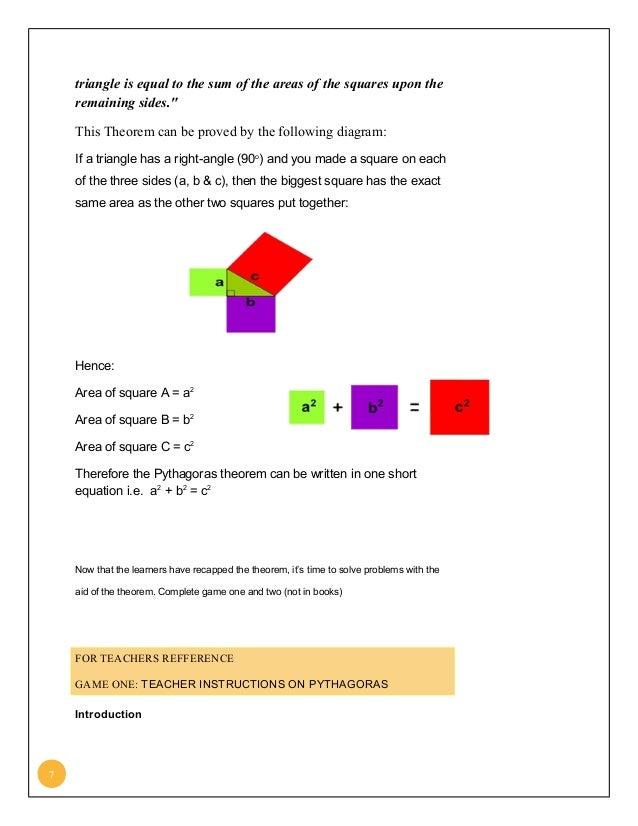 ukmt plane euclidean geometry pdf