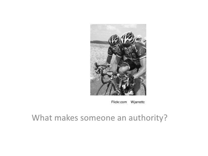 Authoritypowerpointrevisedplp