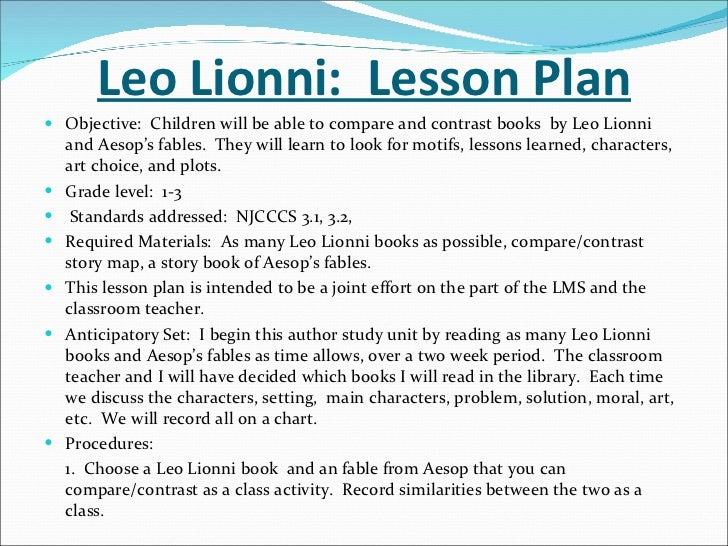 creative writing lesson plans college Lesson plans on creativity and creative thinking - improve your creativity.