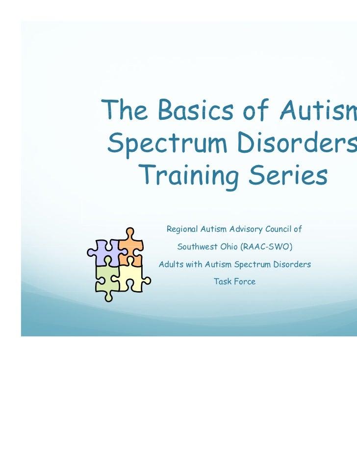 Autism 008