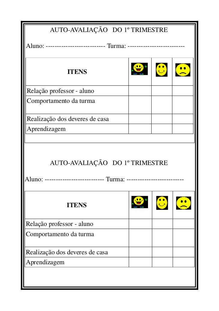 Auto avaliação carinhas aluno.pdf