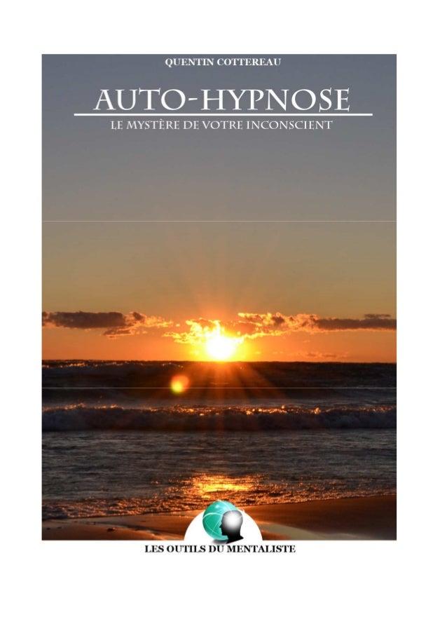 http://www.OutilsDuMentaliste.fr Page 2 Licence Vous pouvez offrir en cadeau ce livre numérique à qui vous le souhaitez. V...