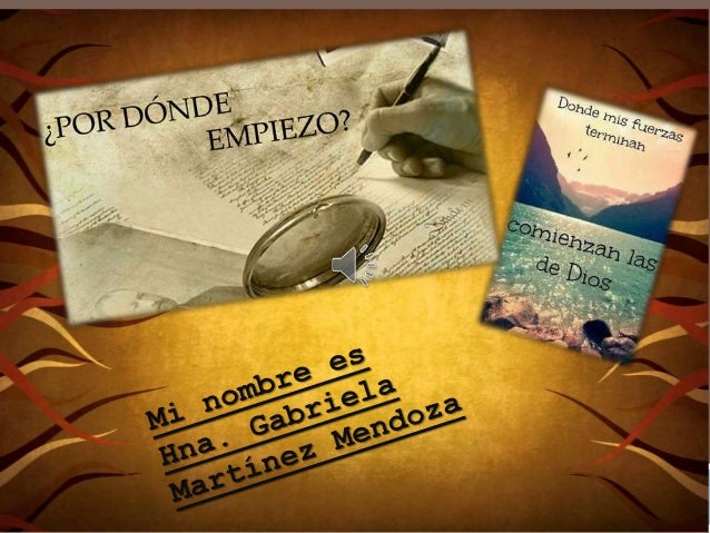 Mi Papá se llama J. Trinidad Martínez Romo Y mi mamá María Guadalupe Mendoza Rodríguez.