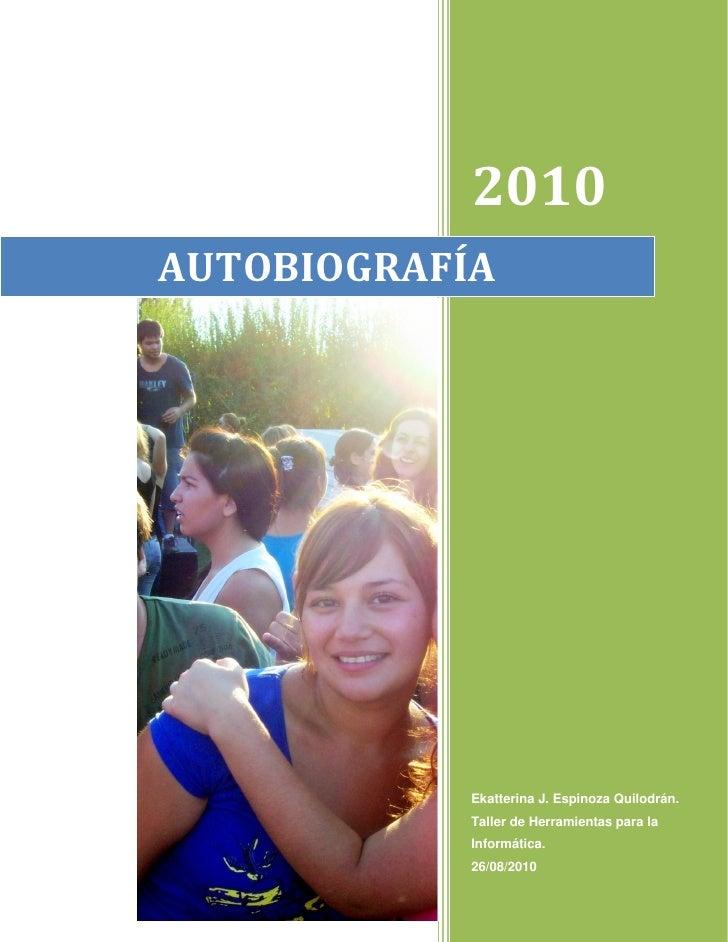 Autobiografia1