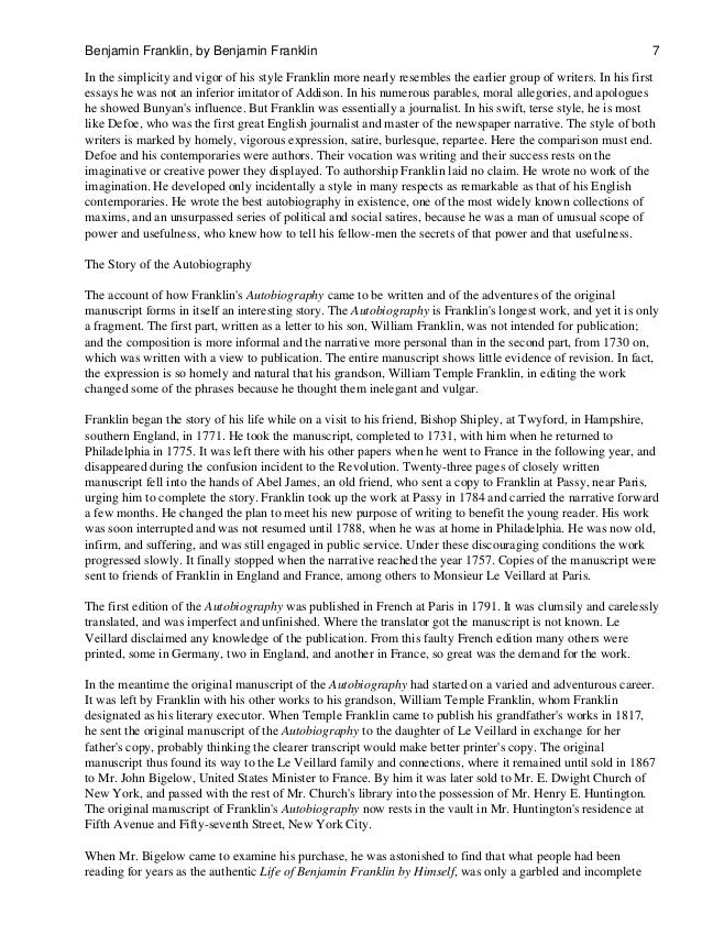 hate speech essay  essays about pain essay introduction paragraph examples