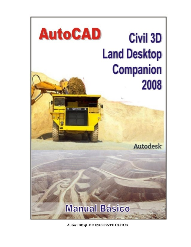 Autocad land development desktop download